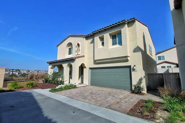 1433 Cathedral Oaks Rd, Chula Vista, CA 91913 (#210021805) :: Mint Real Estate
