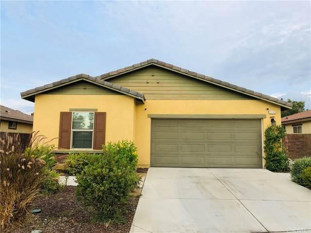 29169 Black Oak, Lake Elsinore, CA 92530 (#PW21168894) :: RE/MAX Empire Properties