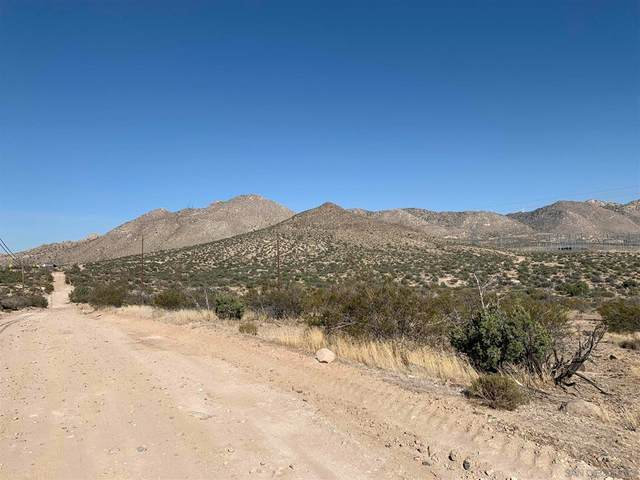 0 Old Hwy 80, Jacumba, CA 91934 (#210021819) :: Jett Real Estate Group