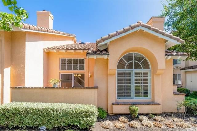 10 Partridge Lane, Aliso Viejo, CA 92656 (#LG21168976) :: Massa & Associates Real Estate Group | eXp California Realty Inc