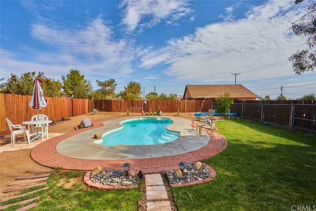 7254 Cottonwood Avenue, Hesperia, CA 92345 (#CV21168881) :: Doherty Real Estate Group