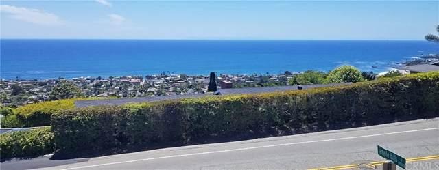 1433 Temple Hills Drive, Laguna Beach, CA 92651 (#LG21168617) :: TeamRobinson   RE/MAX One