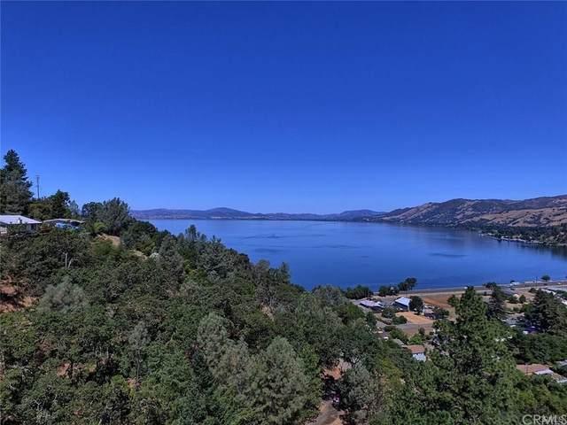 6976 Vonnie Lue, Lucerne, CA 95458 (#LC21169015) :: Cochren Realty Team | KW the Lakes