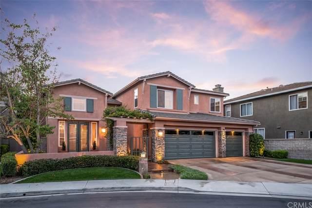22711 Cottonwood, Mission Viejo, CA 92692 (#OC21167704) :: Massa & Associates Real Estate Group | eXp California Realty Inc