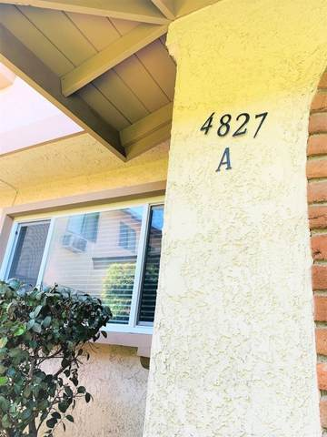 4827 Agnes Avenue A, Temple City, CA 91780 (#TR21168418) :: Cochren Realty Team | KW the Lakes