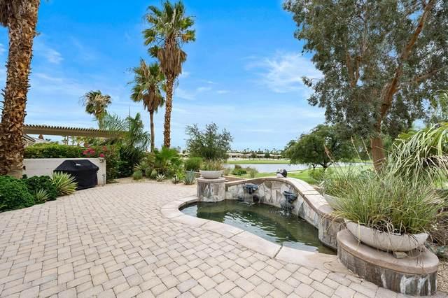 81617 Ulrich Drive, La Quinta, CA 92253 (#219065654DA) :: Massa & Associates Real Estate Group | eXp California Realty Inc