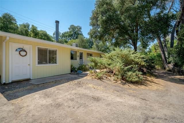 7105 Bella Vista Road, Atascadero, CA 93422 (#SC21159663) :: McKee Real Estate Group Powered By Realty Masters & Associates