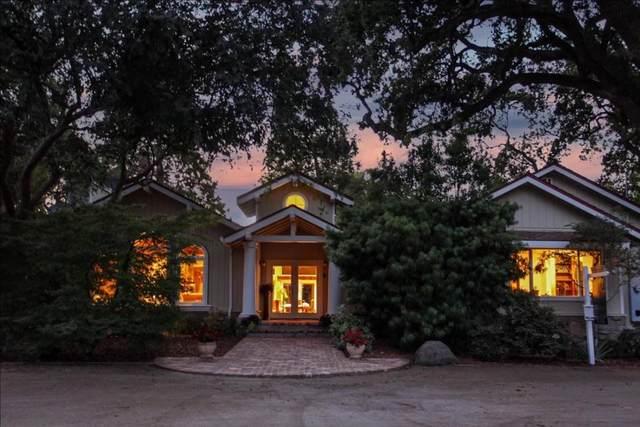 13585 Sycamore Drive, Morgan Hill, CA 95037 (#ML81856404) :: Massa & Associates Real Estate Group   eXp California Realty Inc