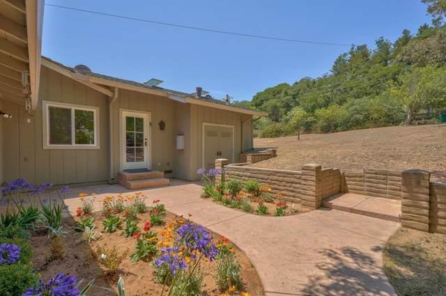 6834 Tustin Road, Prunedale, CA 93907 (#ML81856418) :: Massa & Associates Real Estate Group   eXp California Realty Inc
