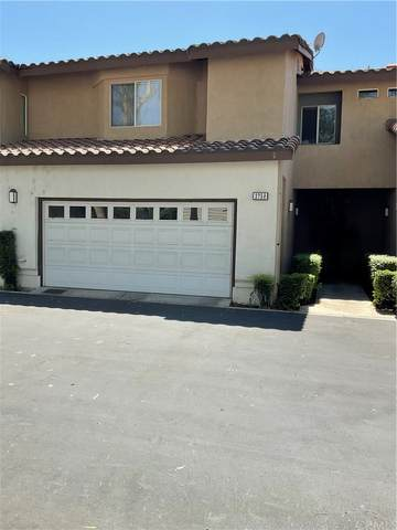 3758 Camino Anguilla, Riverside, CA 92503 (#IG21169232) :: McKee Real Estate Group Powered By Realty Masters & Associates
