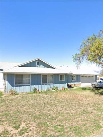 5429 Ash Street, Riverside, CA 92509 (#CV21169241) :: McKee Real Estate Group Powered By Realty Masters & Associates