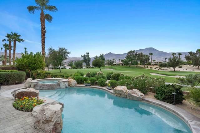 61691 Topaz Drive, La Quinta, CA 92253 (#219065661DA) :: Massa & Associates Real Estate Group | eXp California Realty Inc