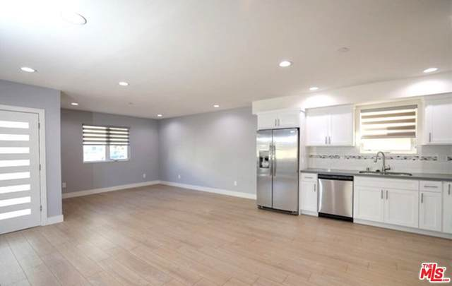 325 N Union Avenue, Los Angeles (City), CA 90026 (#21767798) :: Cochren Realty Team | KW the Lakes
