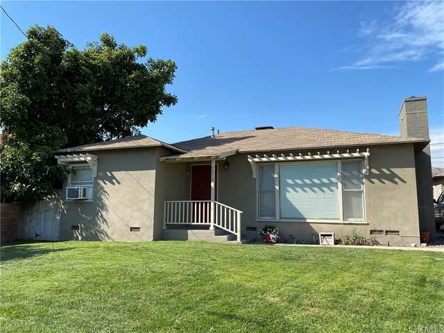7215 Kensington Court, Highland, CA 92346 (#IV21169428) :: Doherty Real Estate Group
