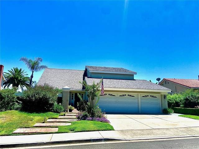 23682 Via Porton, Mission Viejo, CA 92691 (#OC21169438) :: Massa & Associates Real Estate Group | eXp California Realty Inc