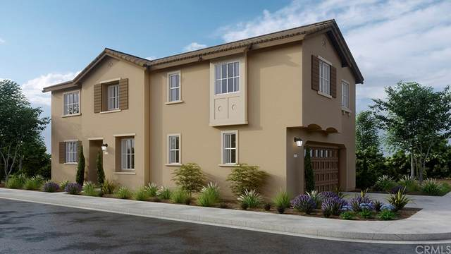 5504 Starlight Place, Bonsall, CA 92003 (#SW21169726) :: Cochren Realty Team   KW the Lakes