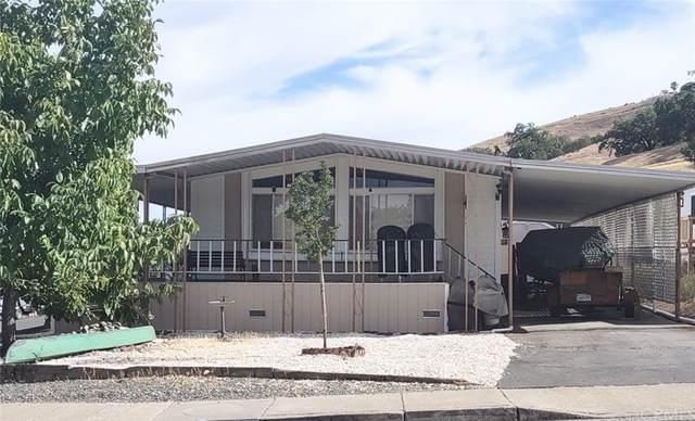355 Walnut Drive, Lakeport, CA 95453 (#LC21168516) :: Massa & Associates Real Estate Group | eXp California Realty Inc