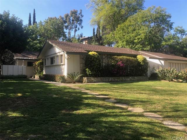 8 Encanto Drive, Rolling Hills Estates, CA 90274 (#PV21169791) :: Wendy Rich-Soto and Associates