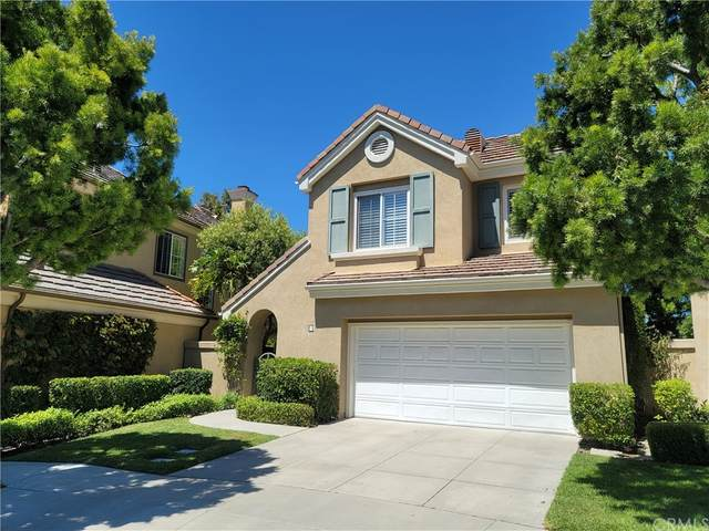 5 Avignon, Newport Coast, CA 92657 (#PW21169616) :: McKee Real Estate Group Powered By Realty Masters & Associates