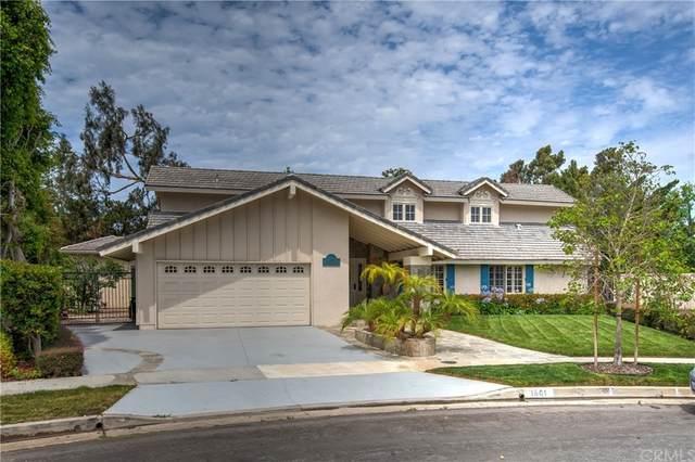 1601 Port Barmouth Place, Newport Beach, CA 92660 (#TR21163506) :: The Ashley Cooper Team