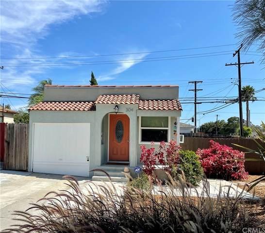 304 E Plenty Street, Long Beach, CA 90805 (#PV21169899) :: Massa & Associates Real Estate Group   eXp California Realty Inc