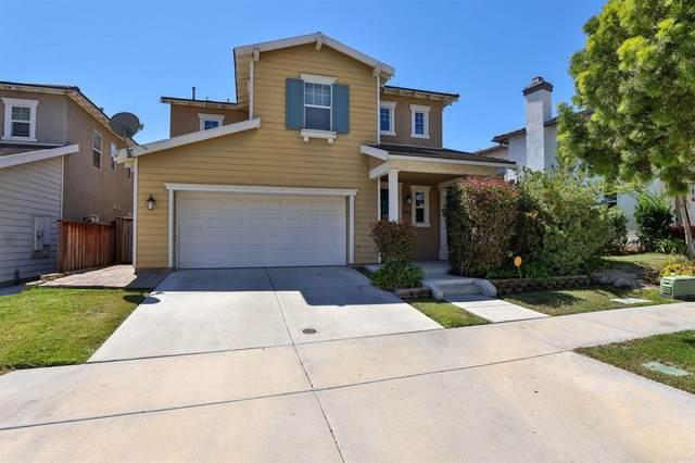 2288 Wander, Chula Vista, CA 91915 (#PTP2105464) :: Latrice Deluna Homes