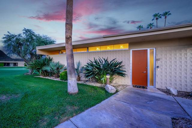 187 Westlake Drive, Palm Springs, CA 92264 (#219065706PS) :: Koster & Krew Real Estate Group | Keller Williams