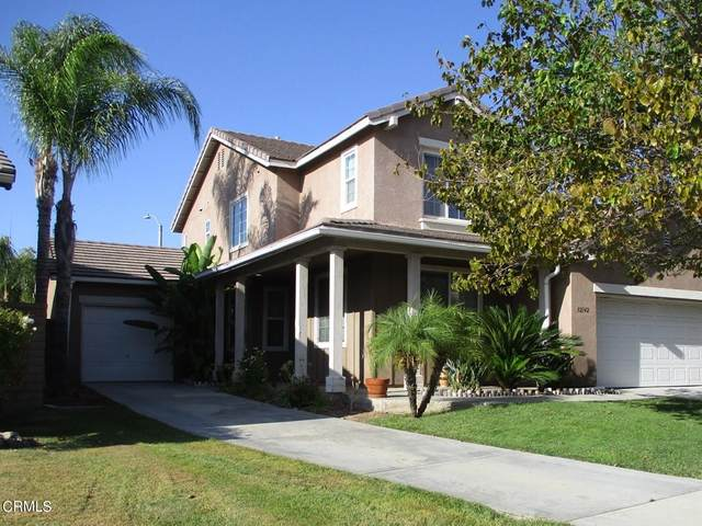 32142 Orange Blossom Drive, Winchester, CA 92596 (#P1-6005) :: Better Living SoCal