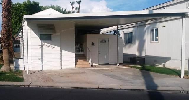 84136 Ave 44, #368 #368, Indio, CA 92203 (#219065713DA) :: Zutila, Inc.