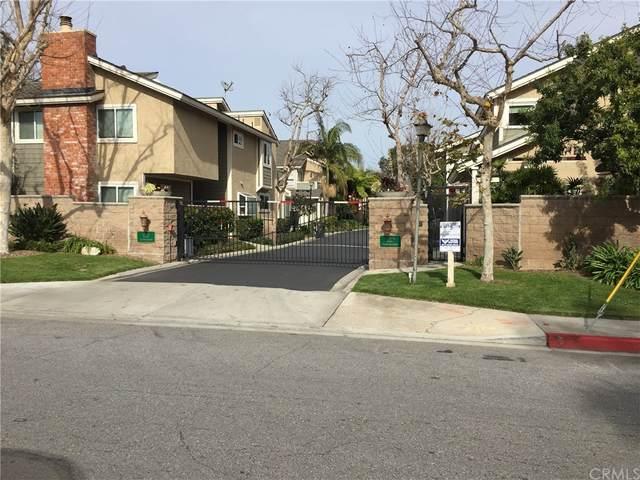 106 Aspen Lane, Costa Mesa, CA 92627 (#SW21170158) :: Zen Ziejewski and Team