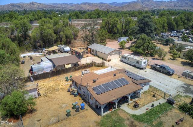 4481 Apricot Road, Simi Valley, CA 93063 (#V1-7550) :: RE/MAX Empire Properties