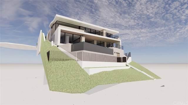 567 Dunnegan Place, Laguna Beach, CA 92651 (#LG21166729) :: Massa & Associates Real Estate Group   eXp California Realty Inc
