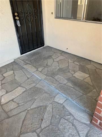 1127 Paula Way, Escondido, CA 92027 (#SW21170238) :: Doherty Real Estate Group