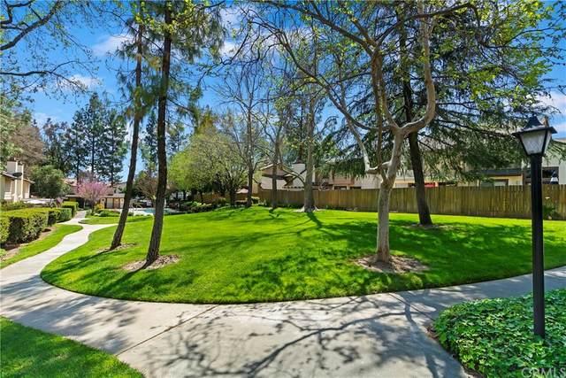 6617 Sugarpine Place, Rancho Cucamonga, CA 91701 (#IG21170074) :: Latrice Deluna Homes