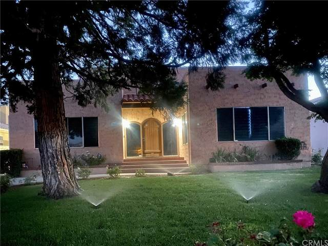 14000 Spring Valley, Victorville, CA 92395 (#OC21170616) :: Koster & Krew Real Estate Group | Keller Williams