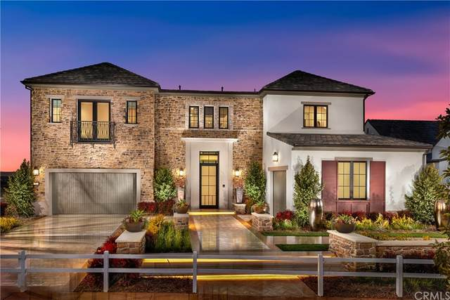 17 Philips Ranch Road, Rolling Hills Estates, CA 90274 (#PW21171479) :: Wendy Rich-Soto and Associates