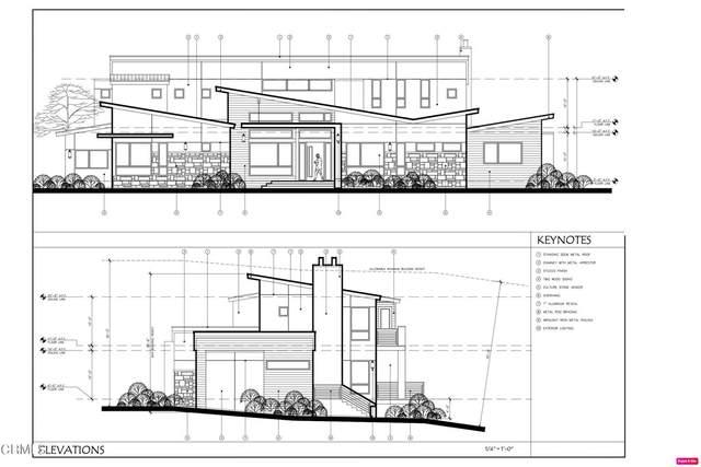 988 E Warren Avenue, Fremont, CA 94539 (#V1-7581) :: Doherty Real Estate Group