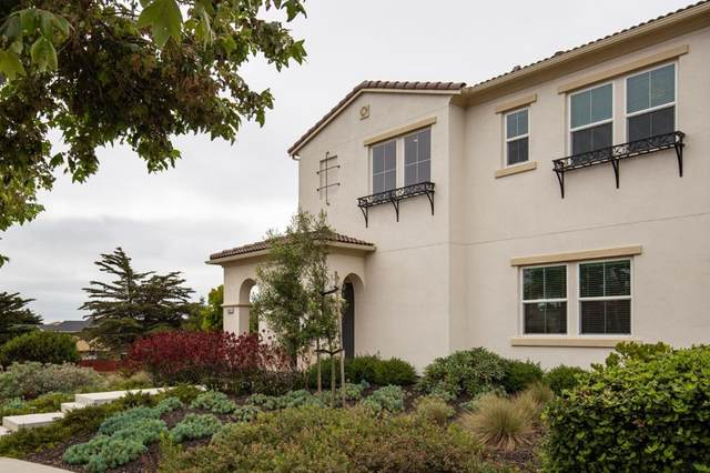 2992 Abrams Drive, Outside Area (Inside Ca), CA 93933 (#ML81856793) :: Necol Realty Group