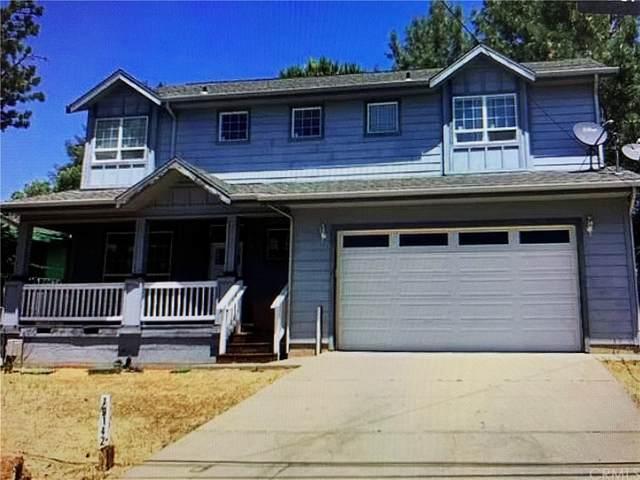 19142 Ravenhill Road, Hidden Valley Lake, CA 95467 (#LC21170598) :: Mainstreet Realtors®