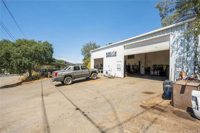 3400 Garfield Avenue, Clearlake, CA 95422 (#LC21119807) :: Wendy Rich-Soto and Associates