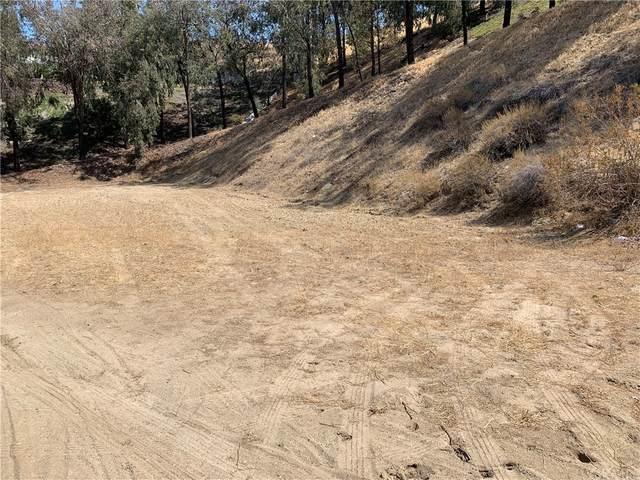 0 Anderson Way, Loma Linda, CA 92354 (#EV21171144) :: RE/MAX Masters