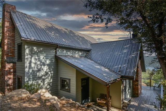 1346 Yellowstone Drive, San Bernardino, CA 92352 (#EV21171528) :: Koster & Krew Real Estate Group | Keller Williams