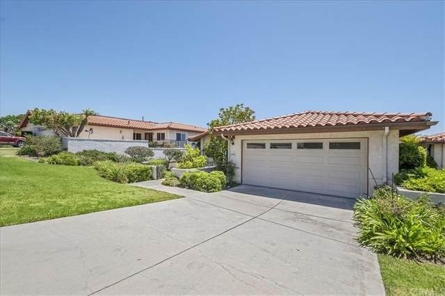 6506 Sandy Point Court, Rancho Palos Verdes, CA 90275 (#WS21171568) :: Mainstreet Realtors®