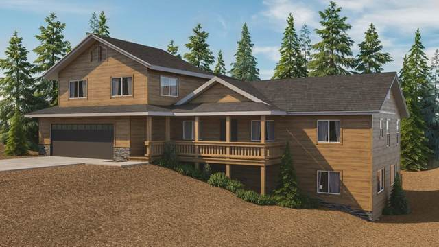 1941 Mokel Way, Outside Area (Inside Ca), CA 95223 (#ML81856803) :: Koster & Krew Real Estate Group | Keller Williams
