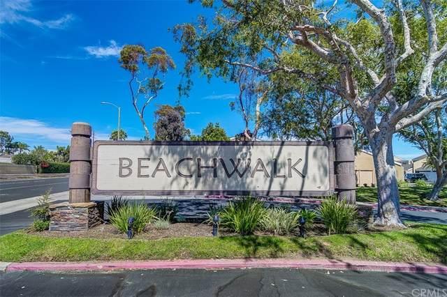 19522 Starfish Lane, Huntington Beach, CA 92648 (#OC21168438) :: RE/MAX Masters