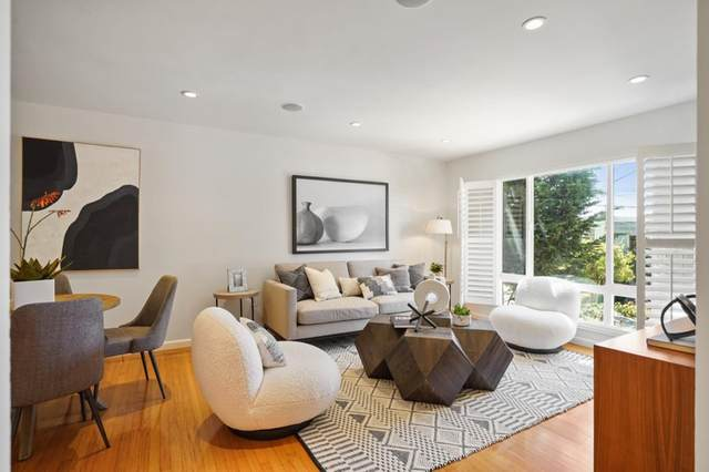 508 Joost Avenue, San Francisco, CA 94127 (#ML81856800) :: Koster & Krew Real Estate Group | Keller Williams