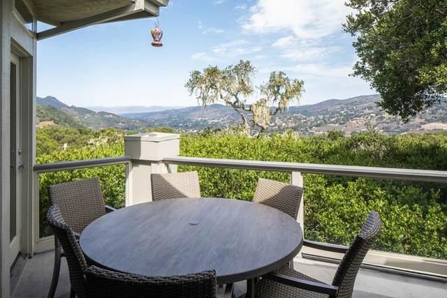 10423 Fairway Lane, Outside Area (Inside Ca), CA 93923 (#ML81856802) :: Koster & Krew Real Estate Group | Keller Williams