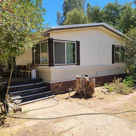 3476 4th Street #0, Clearlake, CA 95422 (#ML81856798) :: Koster & Krew Real Estate Group | Keller Williams