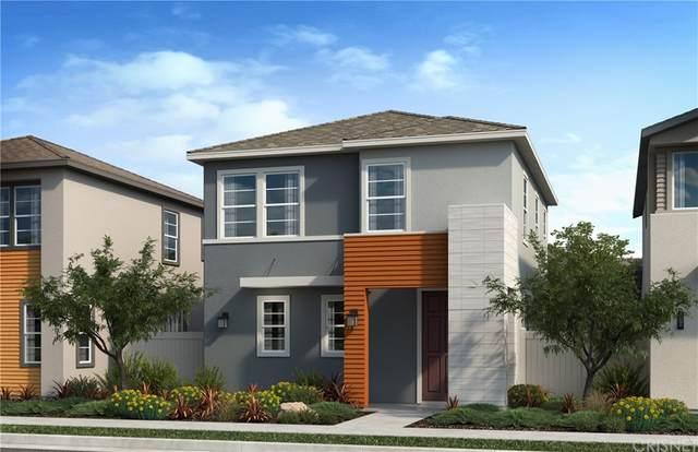 27464 Boulderview Way, Valencia, CA 91354 (#SR21171486) :: Koster & Krew Real Estate Group | Keller Williams