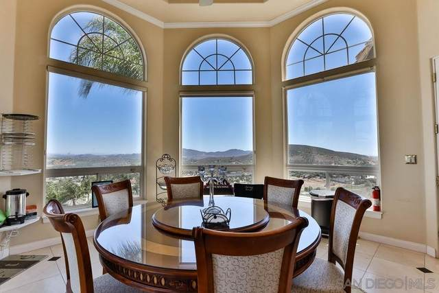 2278 Sunshine Mountain Road, San Marcos, CA 92069 (#210022090) :: Koster & Krew Real Estate Group   Keller Williams